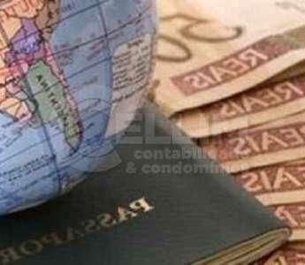 BC regulamenta nova alternativa para o recebimento de remessa do exterior