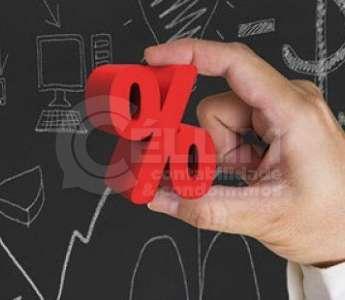 Foto: Qual o cronograma de implantação do eSocial para empresas de pequeno porte ?