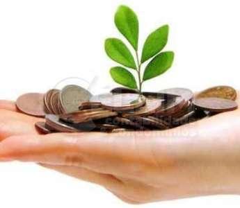 Câmara aprova MP que regulamenta microcrédito para pequeno empreendedor