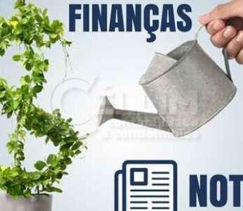 Foto: Fazenda recupera R$ 26,1 bi em créditos com Refis