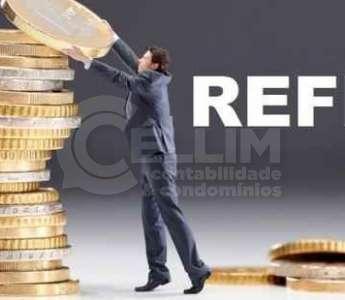 Demora da Receita em realizar cálculo do Refis causa incerteza