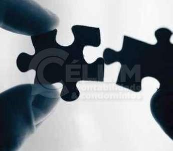 CFC reafirma parceria com membros dos Tribunais de Contas do Brasil