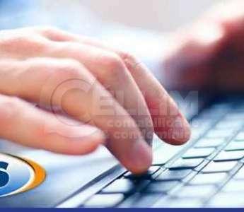 Empregador tem até o dia 23 de março para entregar RAIS