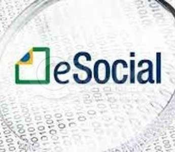 Empresas com funcionários têm até julho para aderir ao eSocial