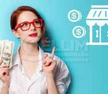 BNDES anuncia nova política para fundos destinados a microempresas