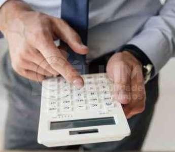 Como maximizar a receita das empresas de contabilidade?