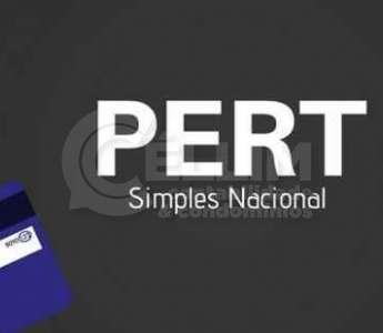 Aplicativos para adesão ao PERT-Simples Nacional e PERT-MEI já estão disponíveis.