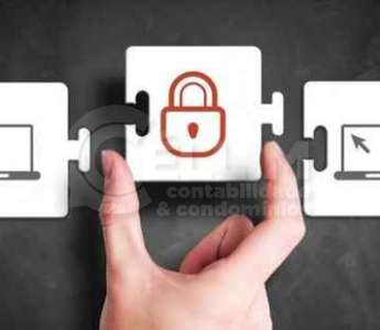 Segurança da informação é fundamental para empresas contábeis; conheça 5 medidas necessárias