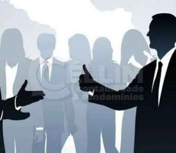 Acordo de Demanda Trabalhista Firmado Entre Patrão e Empregado é Válido a Partir da Reforma Trabalhista