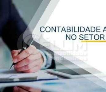 GA das Normas Brasileiras de Contabilidade Aplicadas ao Setor Público realiza 22ª reunião