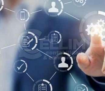 Crescimento da auditoria depende da atração de novos clientes