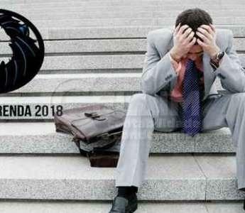 Foto: Desempregados precisam declarar Imposto de Renda?