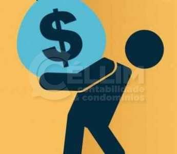 Foto: Proposta defende mais peso tributário sobre a renda e o patrimônio