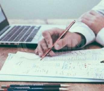 Comissão autoriza empresa a manter programa complementar de distribuição de lucros