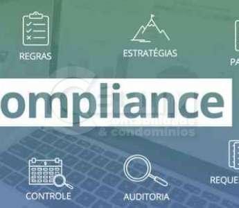 6 motivos para empresas aderirem à estratégia de Compliance