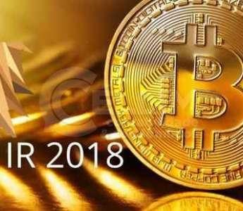 Bitcoins e outras criptomoedas precisam ser declaradas no Imposto de Renda; saiba como fazer