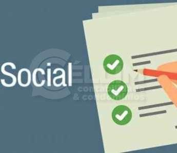 Apenas 5,6% das MPEs já se adequaram ao eSocial