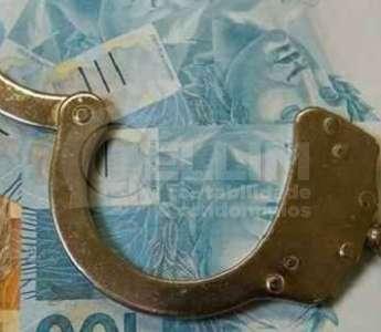 CFC ratifica parceria com o Coaf no combate aos crimes financeiros