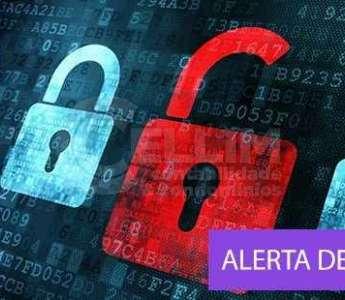 Receita Federal alerta que e-mail falso está circulando em nome da instituição