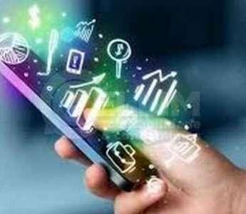 Salário poderá ser transferido para conta digital