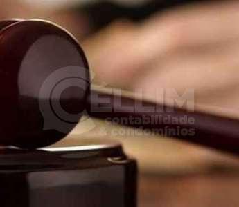 BC decreta liquidação extrajudicial do Banco Neon, de Minas Gerais