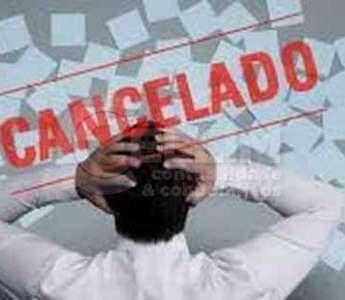 MEIs com CNPJ cancelado devem fazer nova inscrição para exercer atividade formal