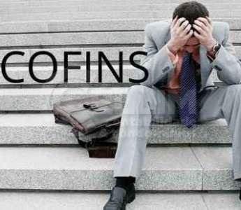 Foto: Empresas querem barrar reforma do PIS/Cofins alegando desemprego