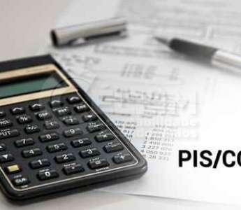 Foto: Simples Nacional exclusões tributárias de PIS e Cofins aplicáveis