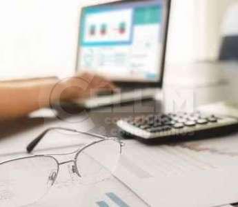 Novidade: Sistema de gestão com emissão de notas grátis