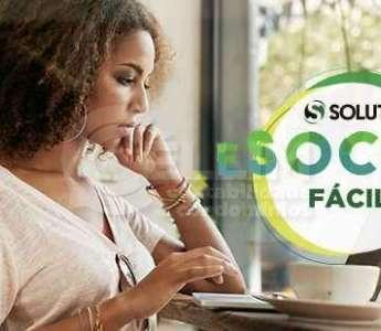 Saiba o que é o eSocial, o sistema que traz muito mais praticidade para sua empresa