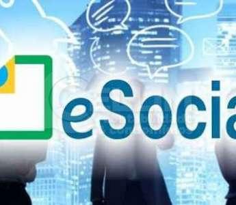Foto: eSocial: comunicação de eventos periódicos para grandes empresas a partir de 08/05