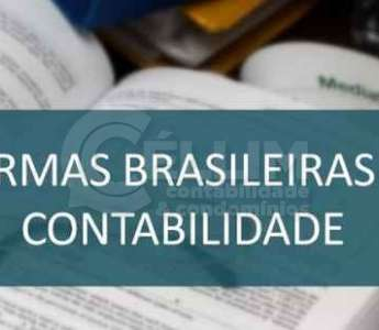 Foto: GA das Normas Brasileiras de Contabilidade Aplicadas ao Setor Público realiza 21ª reunião