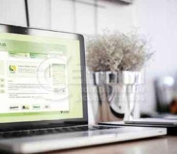 Simples Nacional - Receita disponibiliza novo link PGDAS-D e Defis 2018