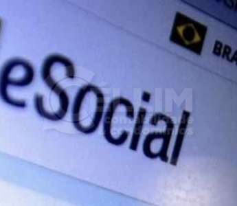 CFC solicita à Receita a reformulação do calendário do eSocial às empresas do Simples Nacional