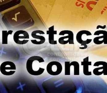 Contadores trabalham com o TSE para aprimorar a qualidade das prestações de contas eleitorais