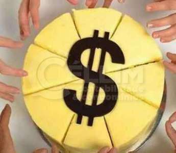 1º Exame de Suficiência de 2018 tem nova banca examinadora