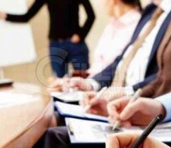 Em Fortaleza, FBC promoverá curso  Recuperação Judicial - Assistência Técnica ao Credor e Devedor  em outubro