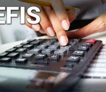 Custo Financeiro - qual a participação no resultado de sua empresa?